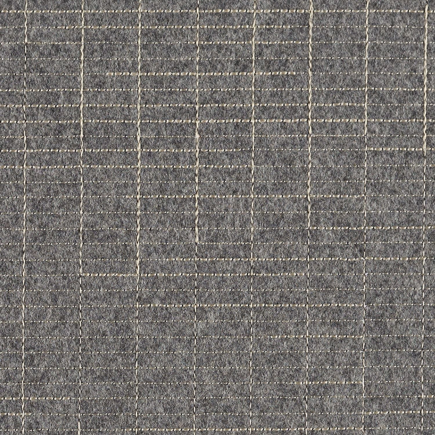 Navigate - Reticulated Stone - 4052 - 04