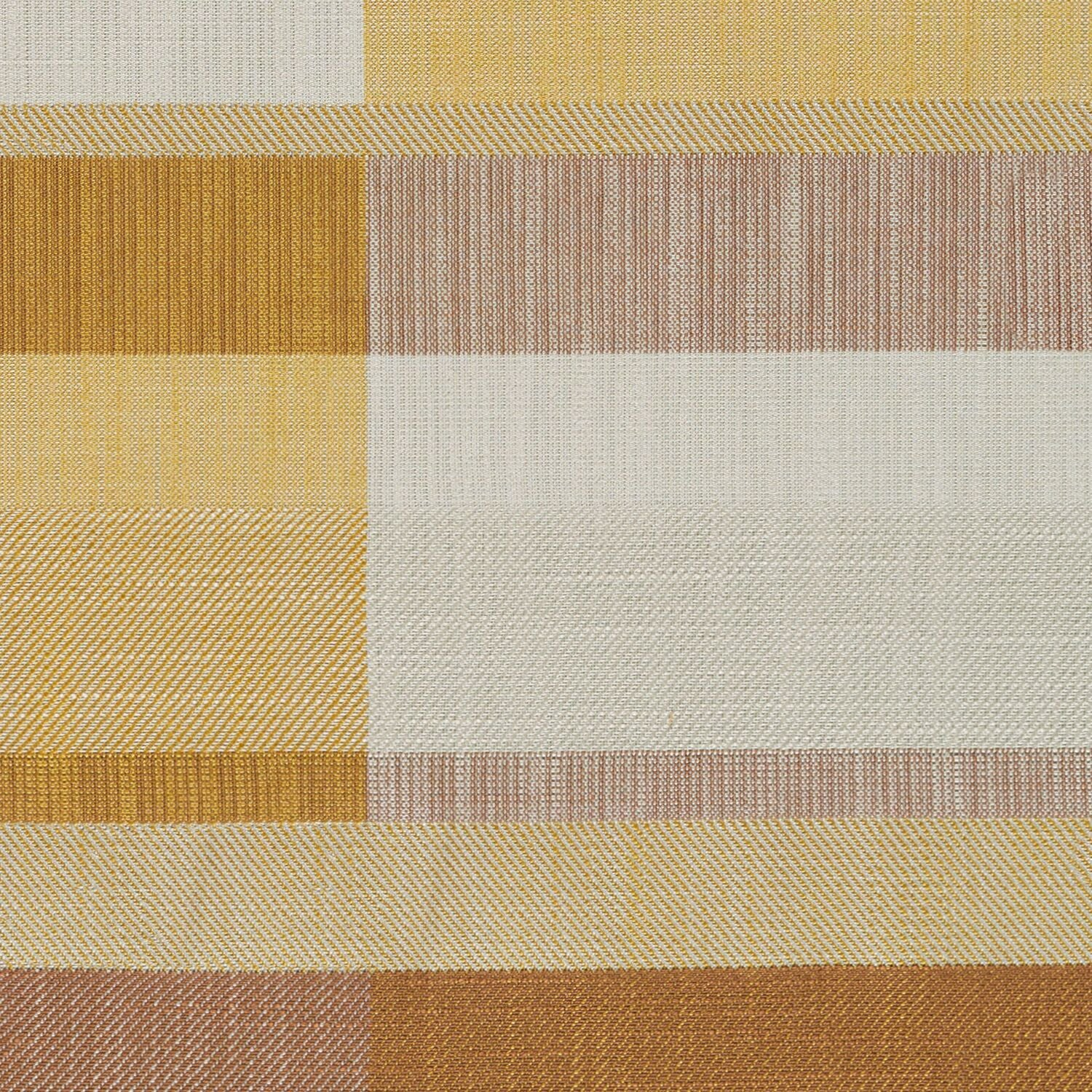 Structured Stripe - Double Beam - 4075 - 04 - Half Yard