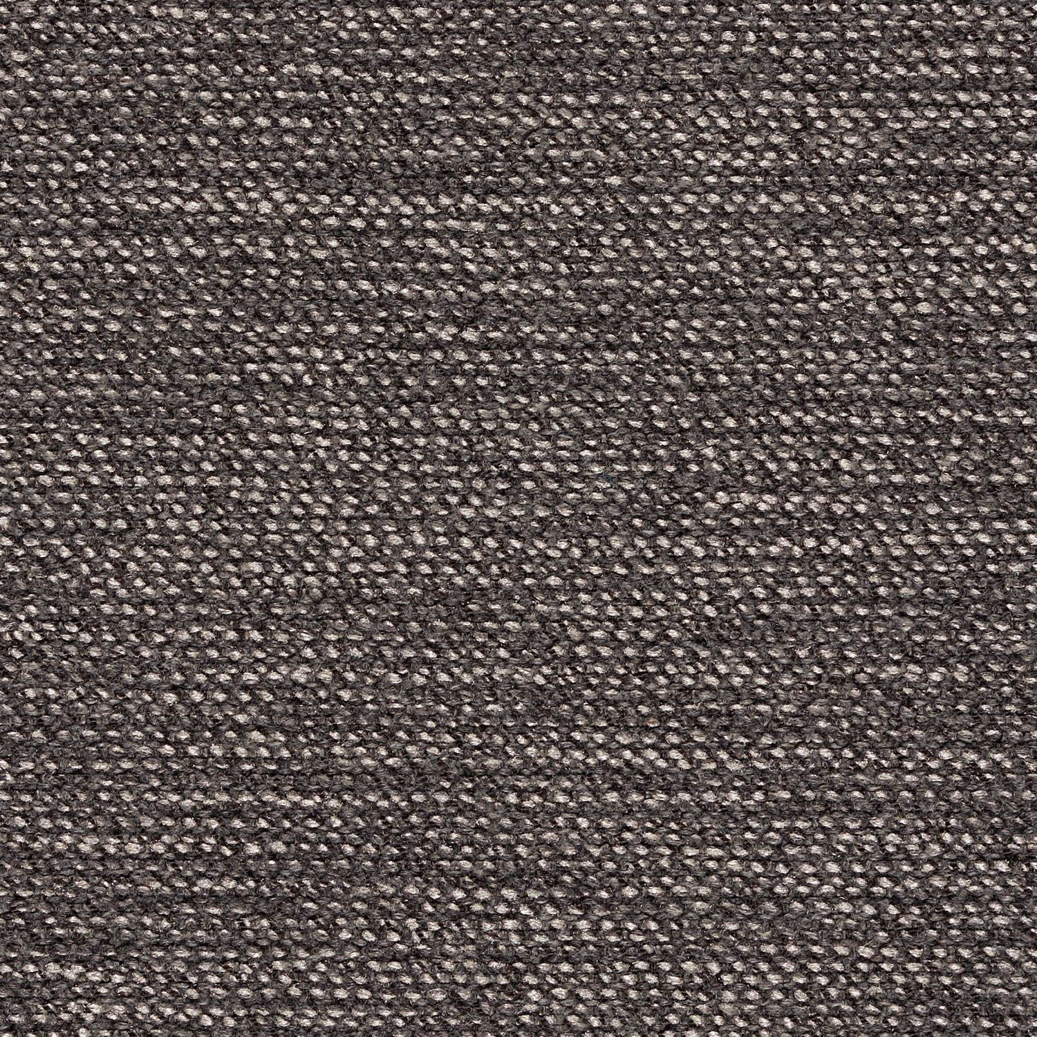 Superspun - Denier - 4064 - 02