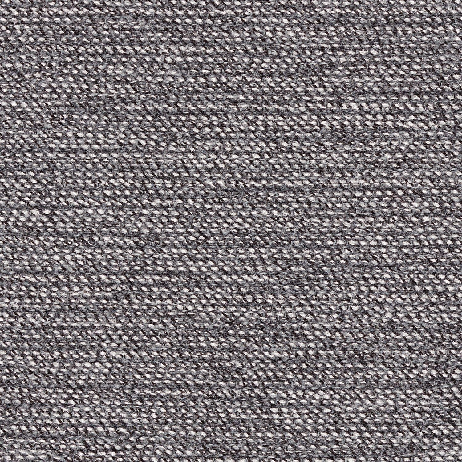 Superspun - Tensile - 4064 - 03
