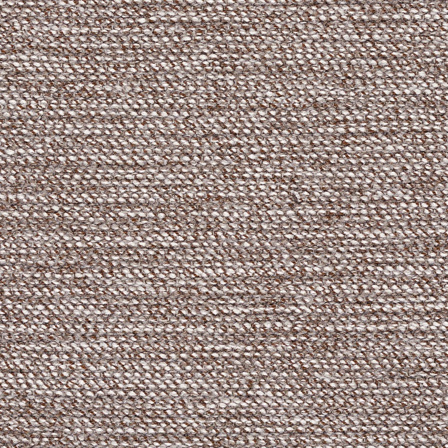 Superspun - Roving - 4064 - 04