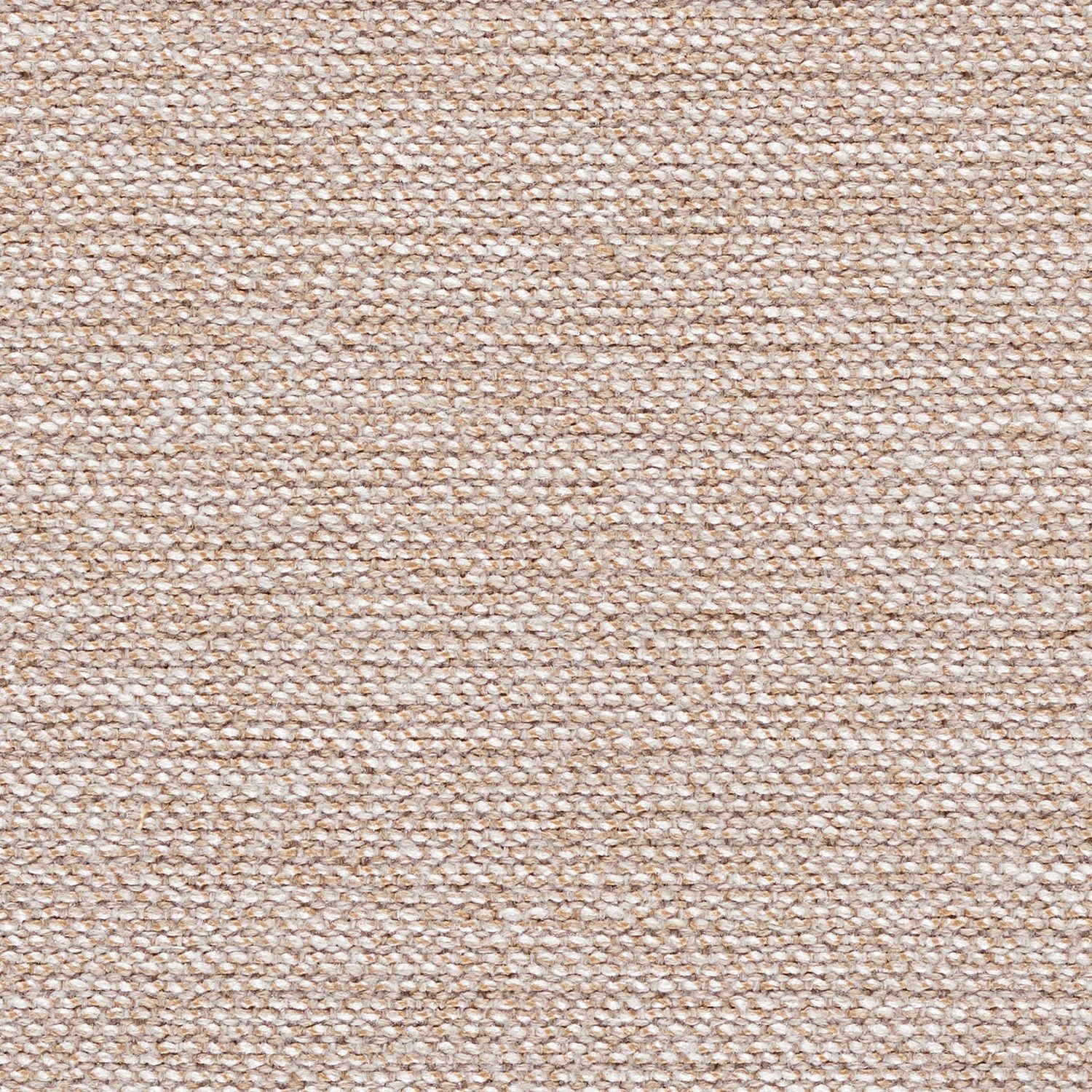 Superspun - Spindle - 4064 - 06