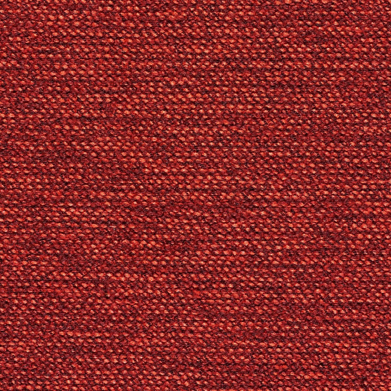 Superspun - Red Cast - 4064 - 09