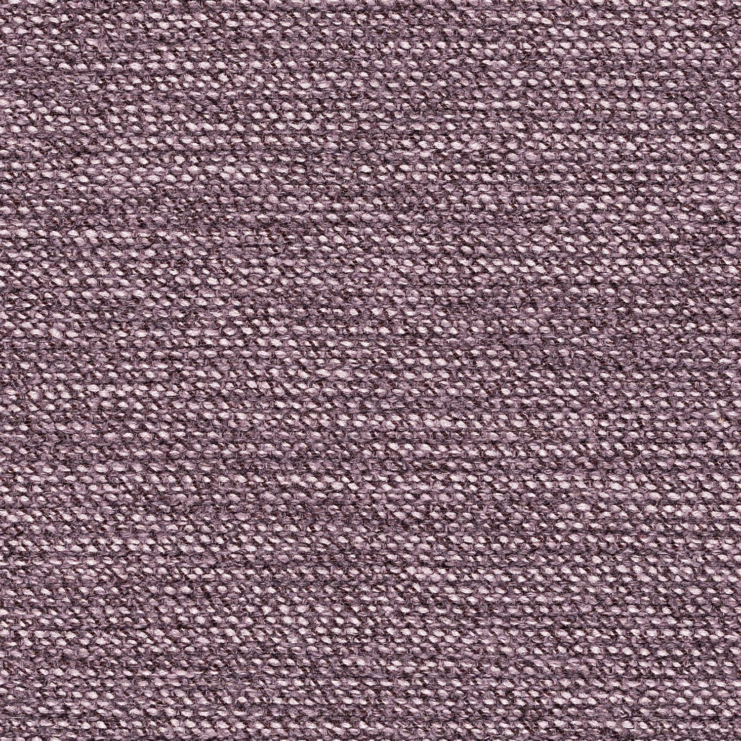 Superspun - Skein - 4064 - 11