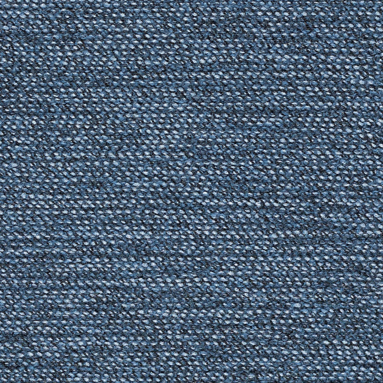 Superspun - Bluing - 4064 - 12