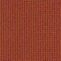 Substance - Adobe - 4039 - 09 - Half Yard