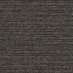 Substance - Forge - 4039 - 01 - Half Yard