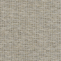 Substance - Quartz - 4039 - 04 - Half Yard