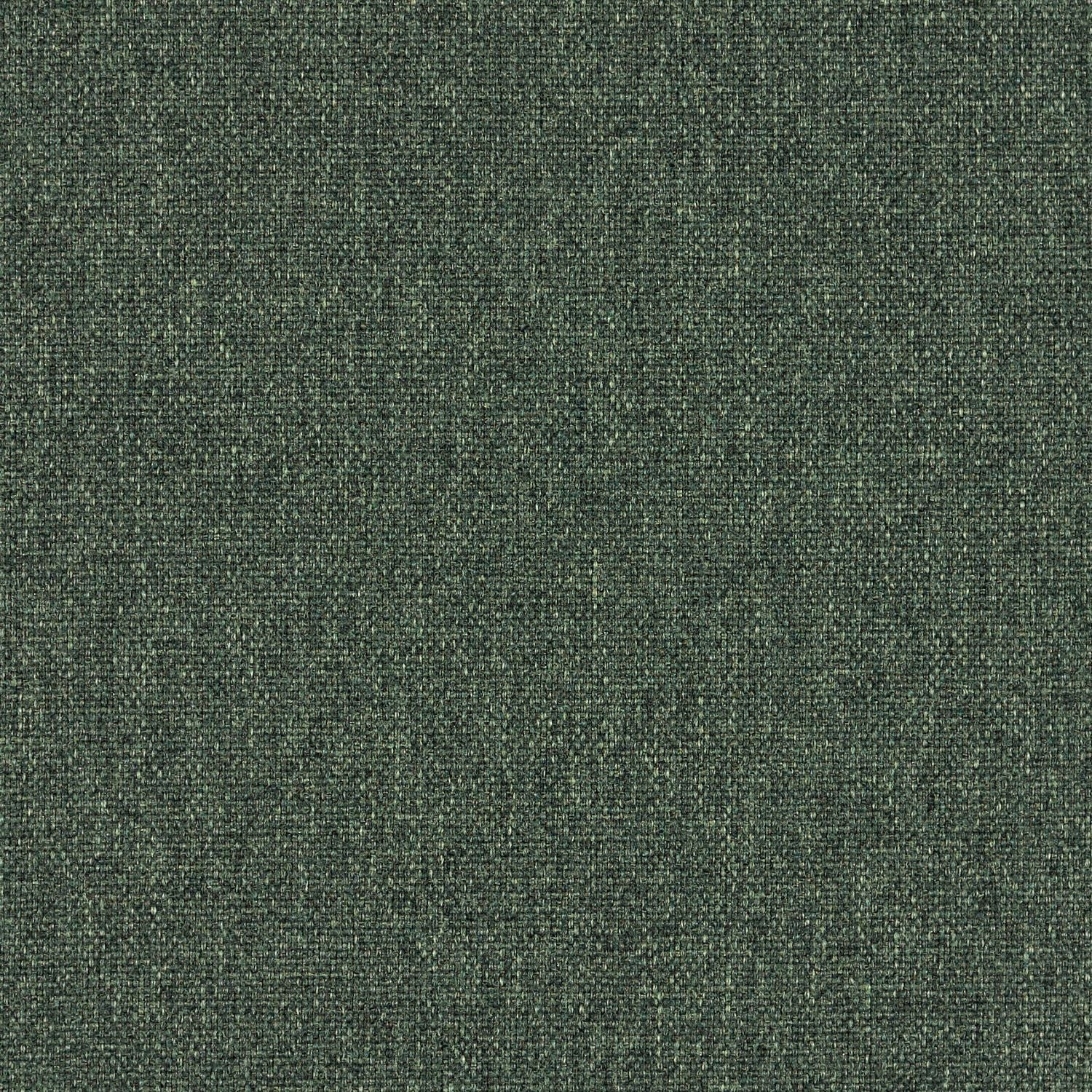 Heather Tech - Loden Tech - 4059 - 09
