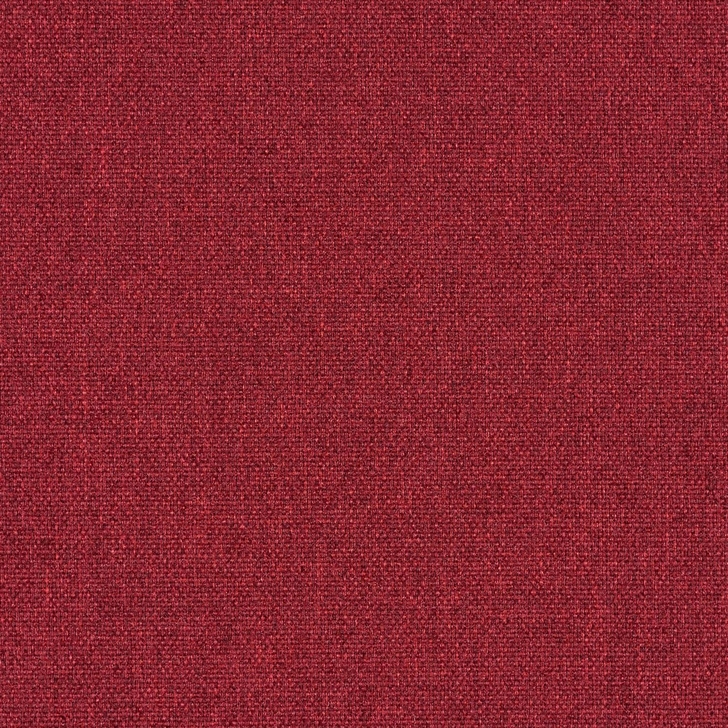Heather Tech - Madder Tech - 4059 - 15