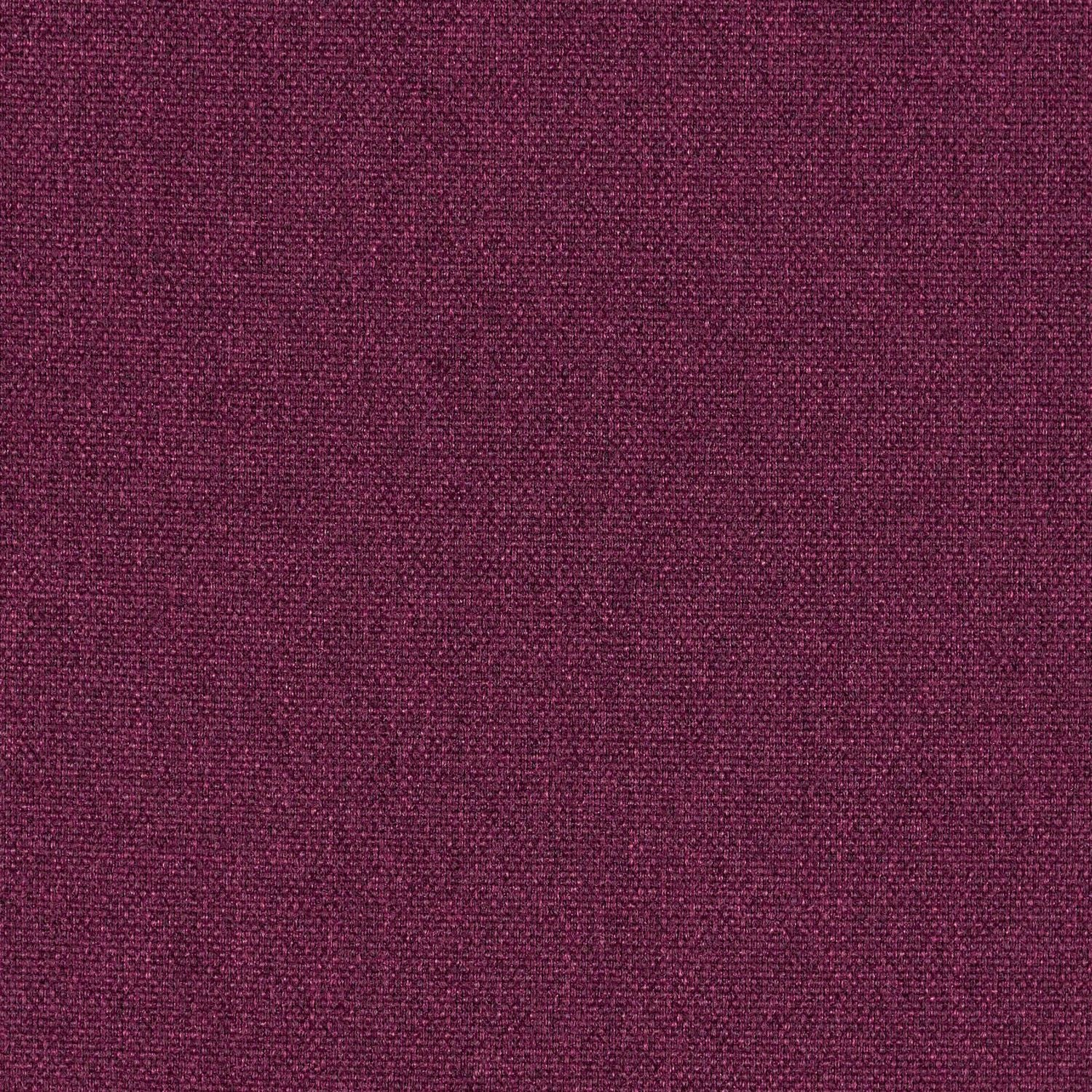 Beetroot Tech|4059-16-T177|Beetroot Tech 4059-16-T177