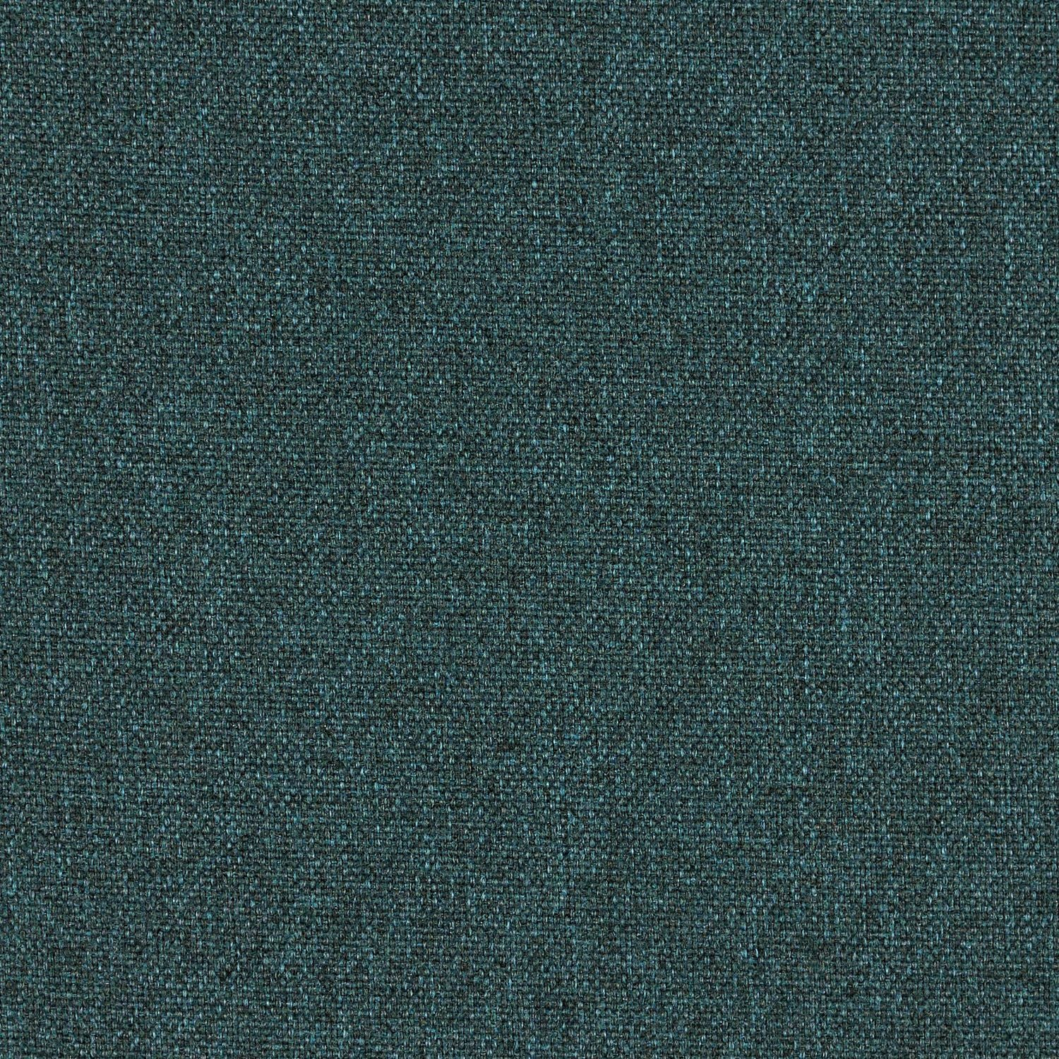 Heather Tech - Loch Tech - 4059 - 20 - Half Yard