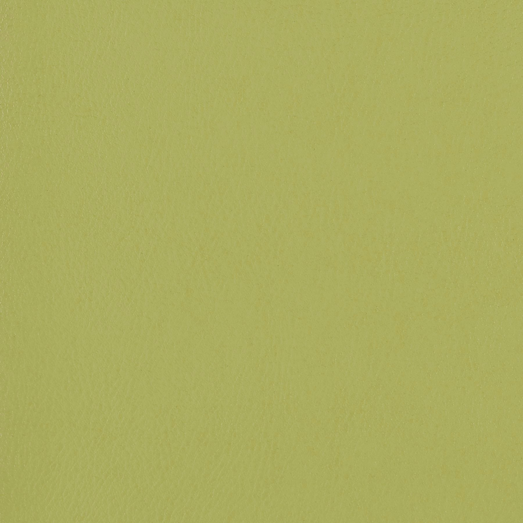 Fine Grain - Matcha Leaves - 4046 - 14