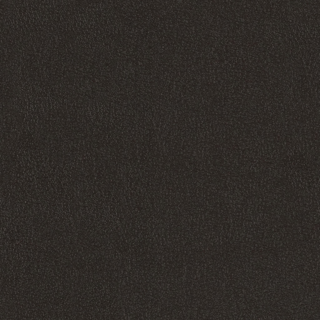 Ultra Durable - Black Velvet - 4021 - 15