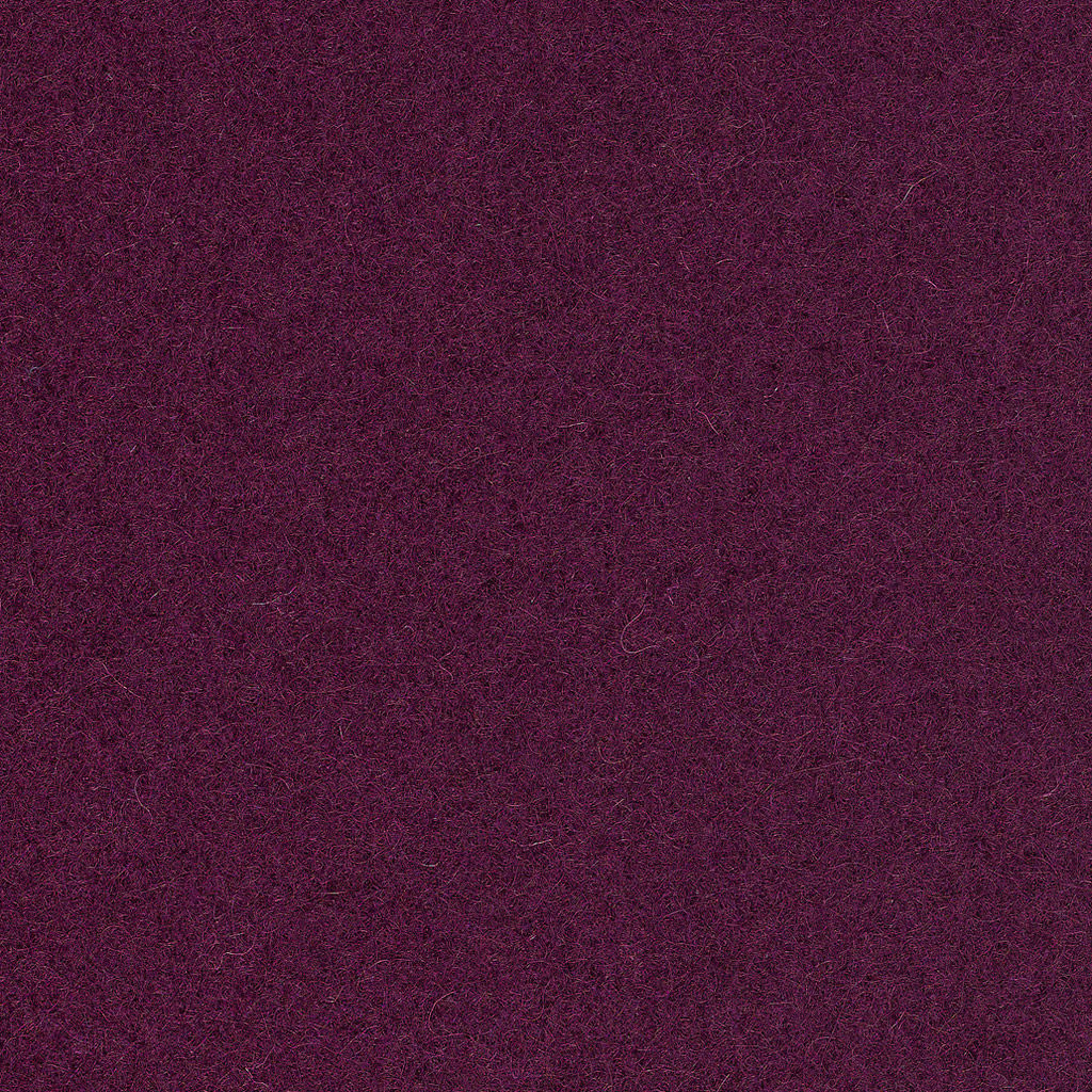 Full Wool - Deep Orchid - 4008 - 18