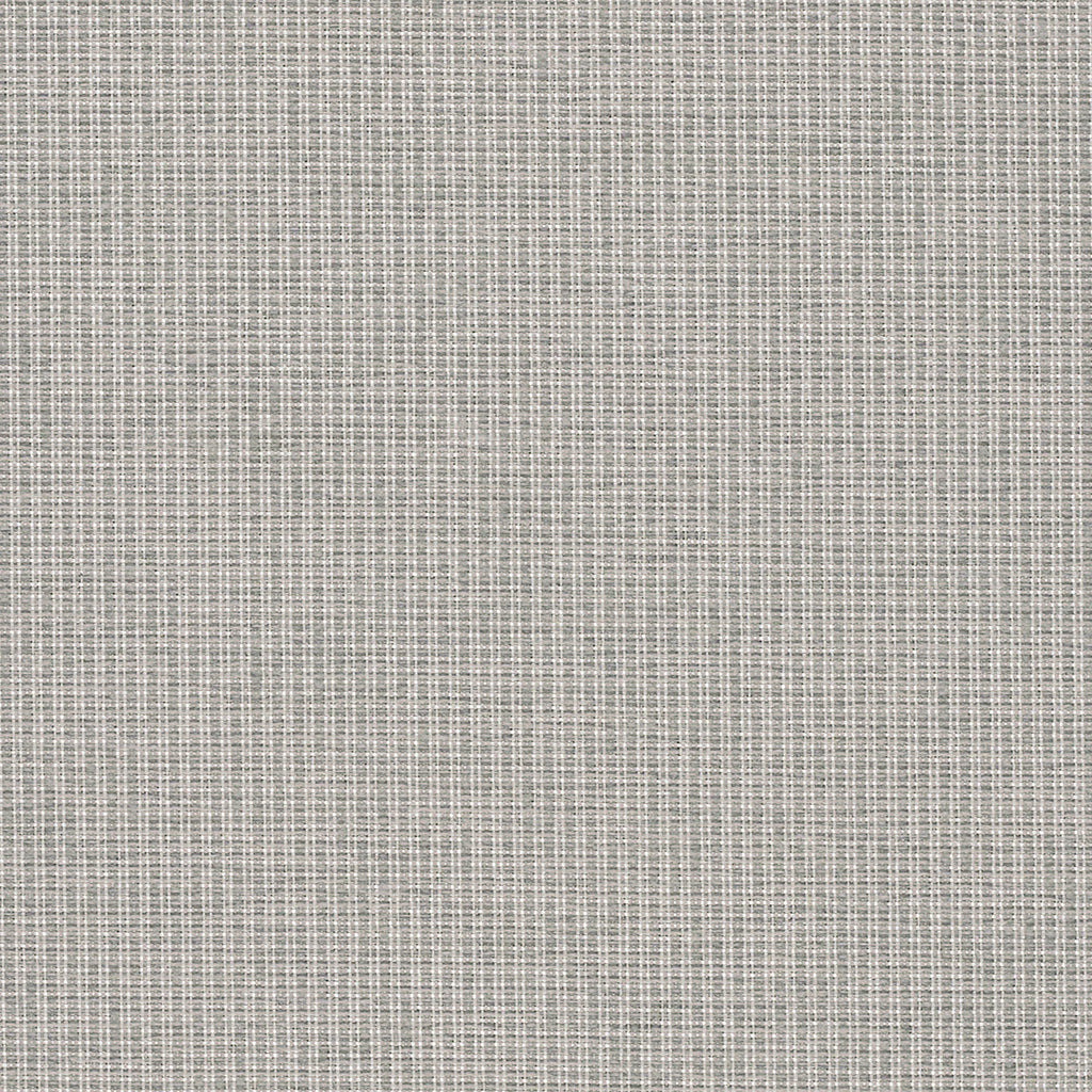 Linen Weave - Dusty Grey - 1018 - 03