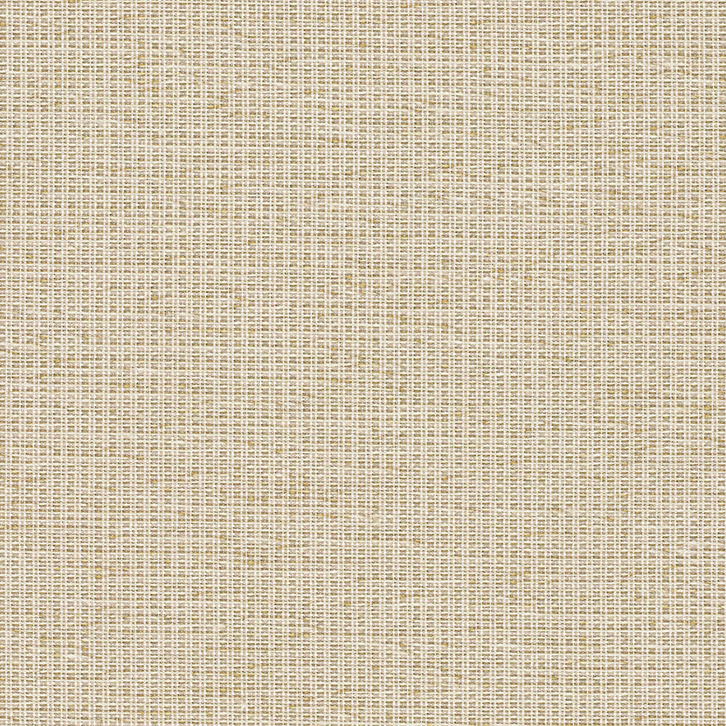 Linen Weave - Linseed - 1018 - 05
