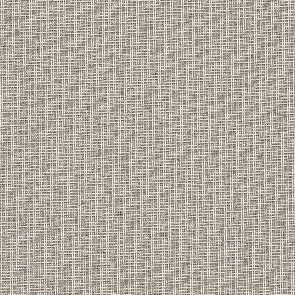 Linen Weave - Mineral - 1018 - 04