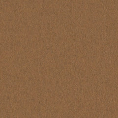 Heather Felt - Saddle - 4007 - 06