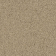 Heather Felt - Vicuna - 4007 - 05