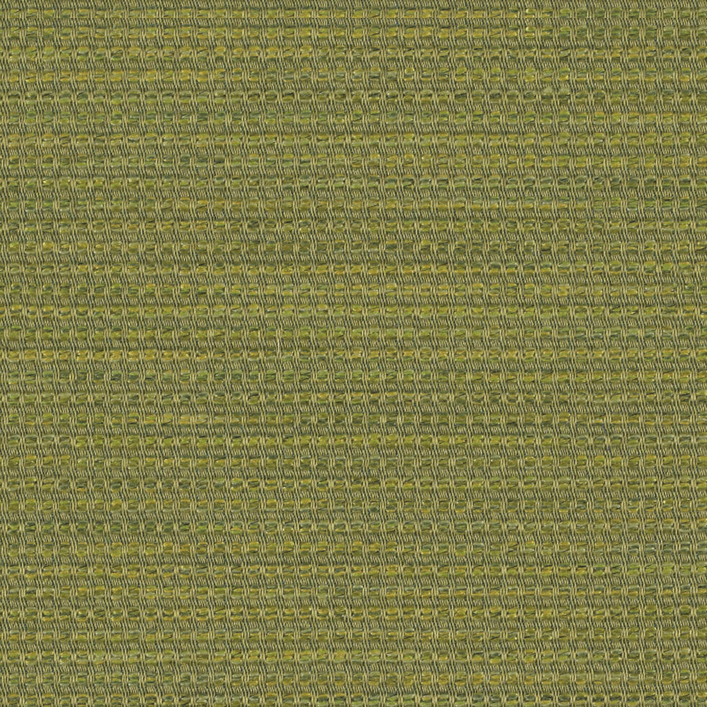 Marl Cloth - Wilderness - 4010 - 06