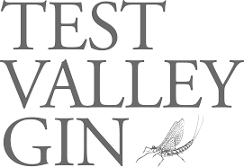 Just In - Test Valley Gin
