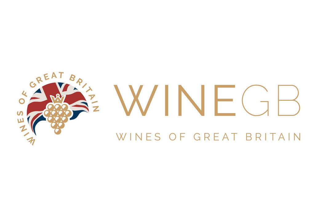 English Wine Week and Wine Tasting
