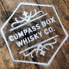 Compass Box Whisky Co. - Producer Profile
