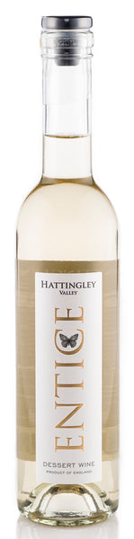 2018 Hattingley Valley Entice Ice Wine, Hampshire