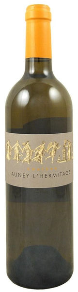 2013 Auney L'Hermitage Graves Blanc