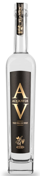 NV Hattingley Valley Aqua Vitae