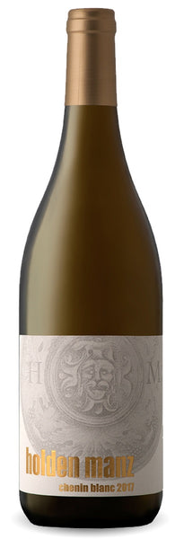 2018 Holden Manz Chenin Blanc, South Africa