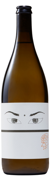 2017 Niepoort Nat'Cool Branco, Portugal