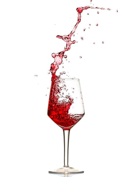 Newlyns Christmas Wine & Spirit Tasting Extravaganza - Saturday