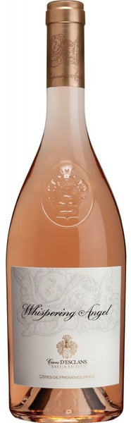 2017 Whispering Angel Rosé, Cotes de Provence France