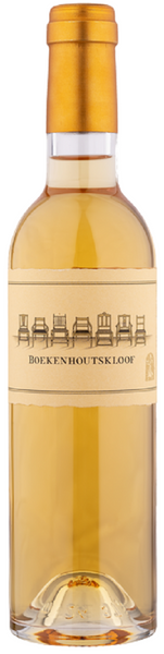 2017 Boekenhoutskloof Noble Late Harvest Semillon, South Africa