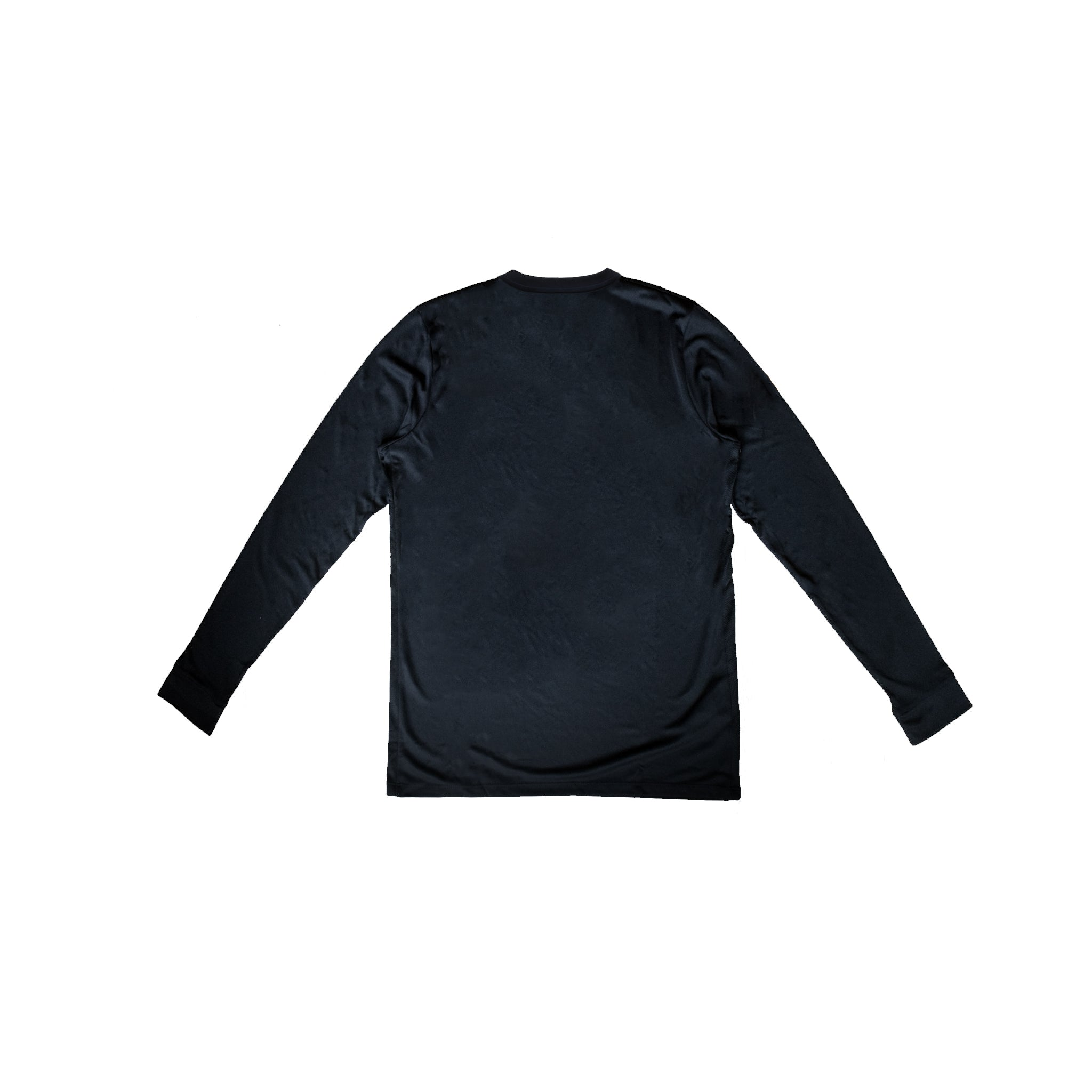 Nasa Deep Space Jersey Long Sleeve