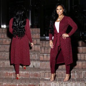 Michelle 3pc Set