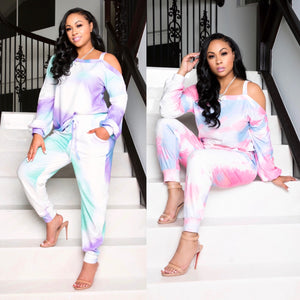 """Mood Forever"" 2pc Set"