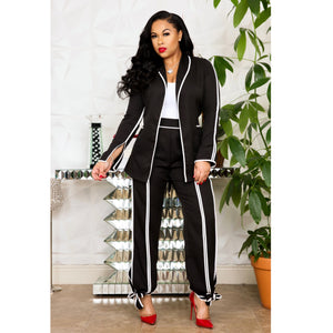 Courtney 3pc Set