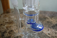 Lucati Bong Cheap Pipes for sale glass tube