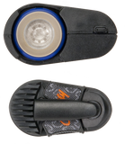 "Storz & Bickel "" Crafty "" Vaporizer"