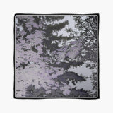 1. Beach Cover-ups | Scarves | Limited Edition: 'Purple Trees Silhouette' Fashion & Travel Scarf - Tru-Artwear.ca