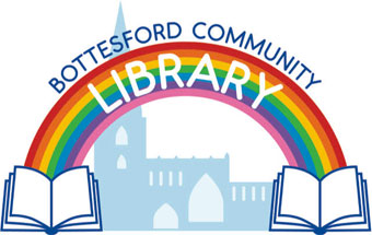 Bottesford Community Library