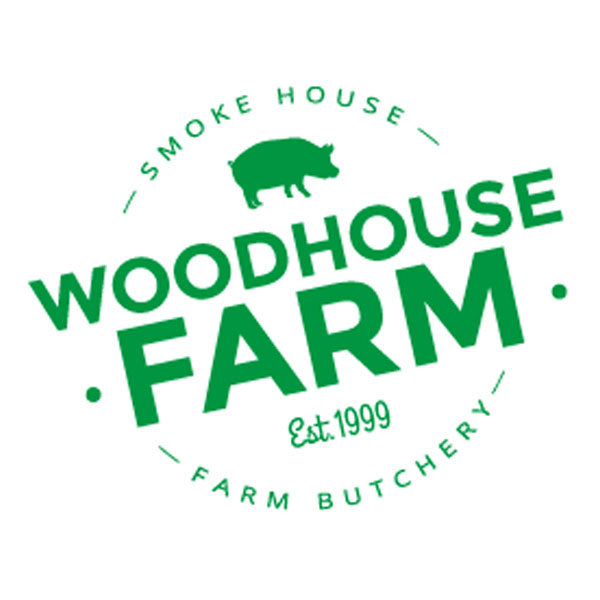 Woodhouse Farm Shop