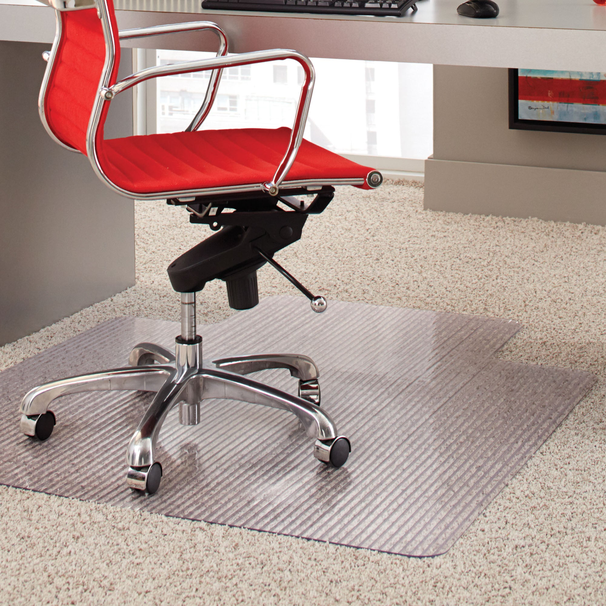 linear chair mats welcome to myfloormat com