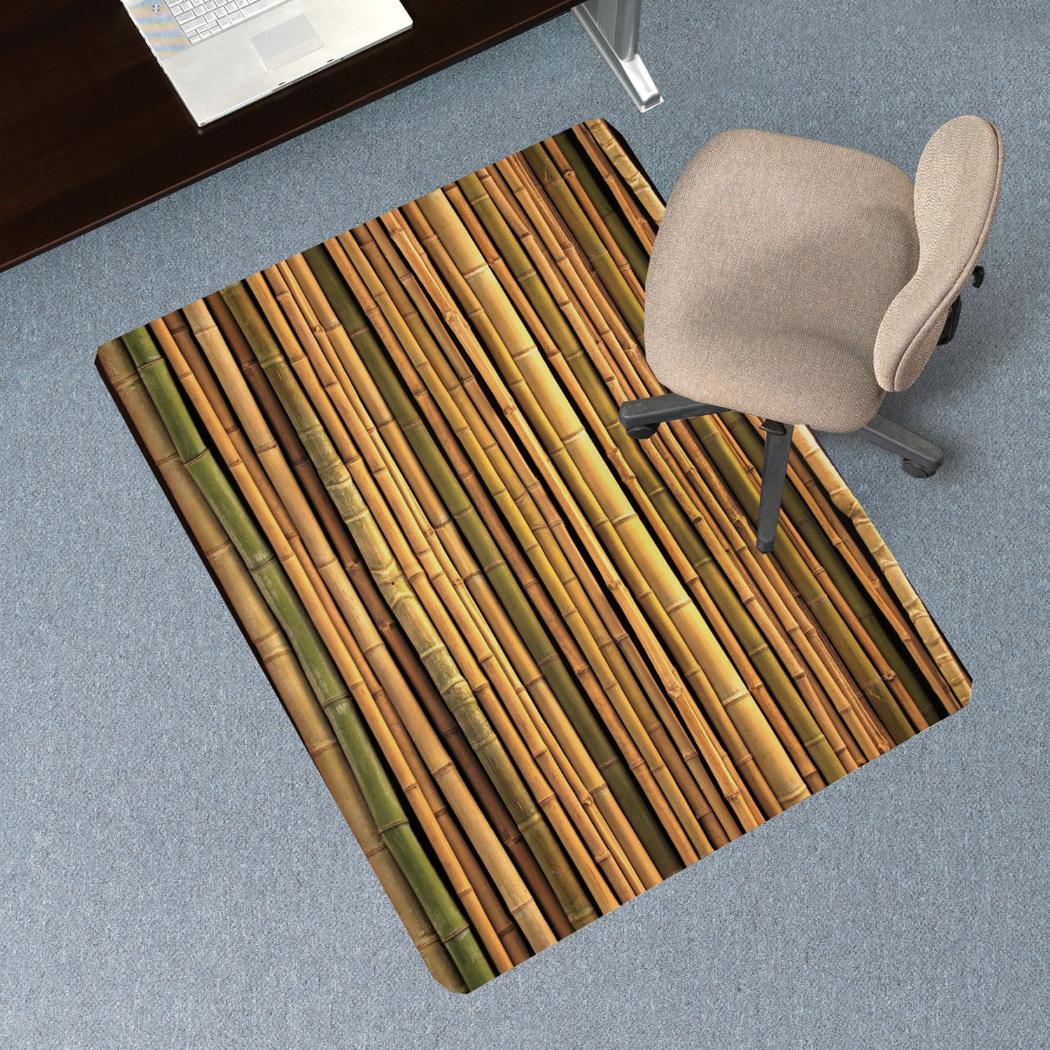 designer chair mat welcome to myfloormat com