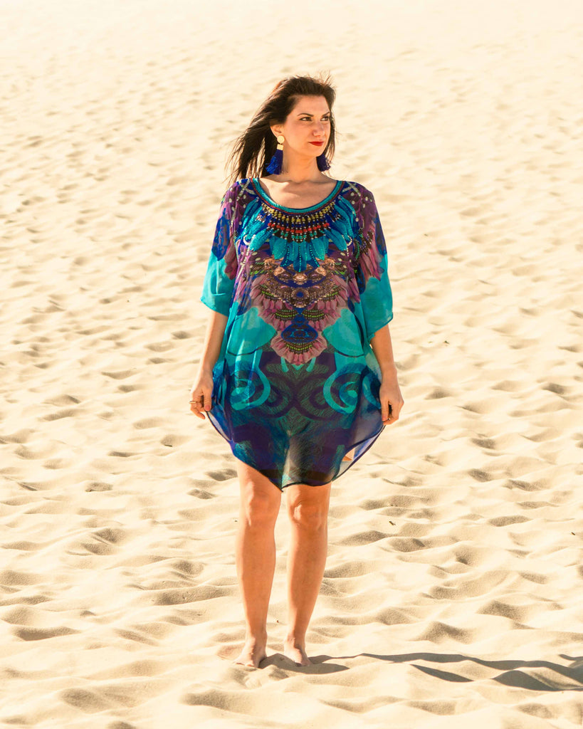 Emirati Collection