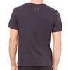 T-shirt Babel, Grey, Menswear, Sportswear