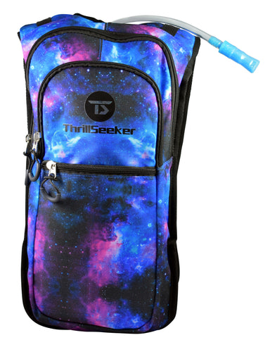 Heaven Hydration Pack